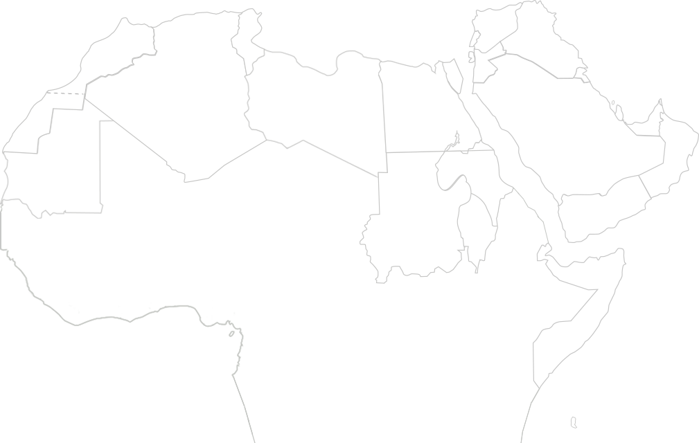 Arab Countries on mediterranean countries map, arab league, member states of the arab league, yemen arab republic, arab-speaking map, australia countries map, eu countries map, asian countries map, muslim countries map, 2010–2011 middle east and north africa protests, black countries map, developing countries map, united arab republic, west indian countries map, american countries map, saudi arabia map, arab nationalism, spanish countries map, arabian peninsula, countries of the world map, middle east map, united arab emirates, cooperation council for the arab states of the gulf, arab home, muslim world, arab diaspora, 2010–2011 tunisian protests, latin countries map, caucasian countries map, israel map, arab country flags, women in arab societies,